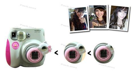 Hello Powerbank Mirror mini 7s mini 8 hello up lens mirror macro