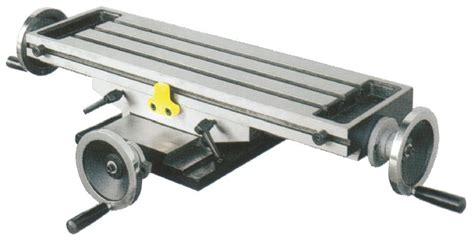 tavola a croce usata tavola a croce t013 tavole e piani magnetici