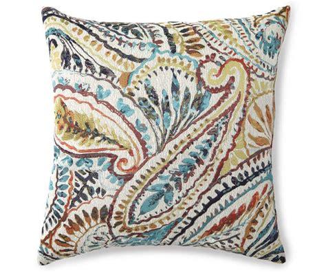 big lots sofa pillows 227 best throw pillows decorative images on pinterest