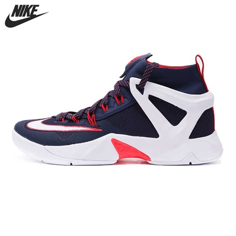 new basketball nike shoes best nike basketball shoes 2016