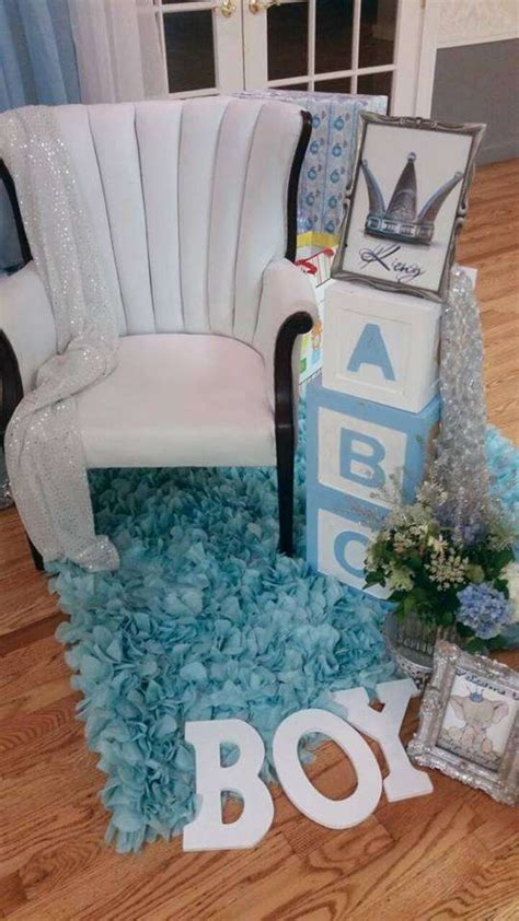 Baby Shower Chair Decoration Ideas by Best 25 Baby Shower Chair Ideas On Baby