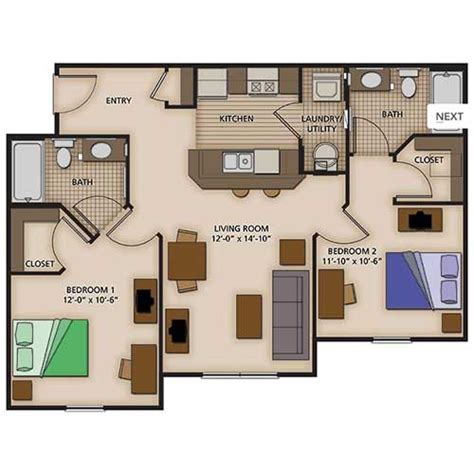 how big is 550 square feet 100 how big is 550 square feet cool 1 bedroom