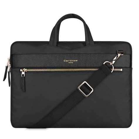 brand messenger bag for macbook air pro retina
