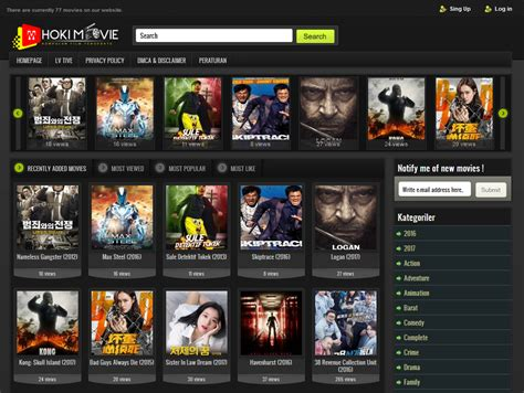 film everest nonton online bioskop online nonton movie nonton film online dewa poker
