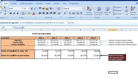 calculo de nominas en excel 2008 2013 automatizado herramientas de programa gratis calculo de impuestos personas fisicas 2016