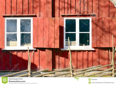 windows in old houses background old house with windows stock images image 30468094