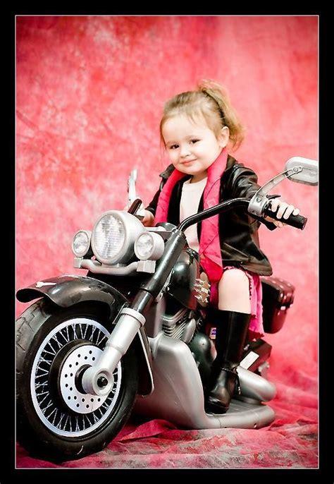 Motorrad Baby Strler by 109 Besten Racing Color Bilder Auf