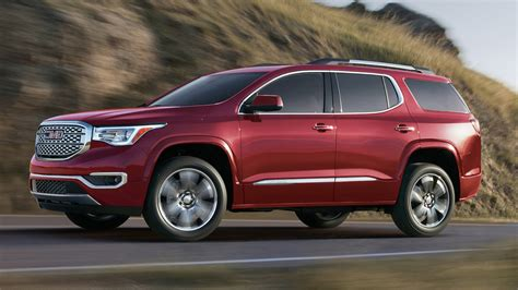 gmc and chevy the same is this the 2018 chevy traverse or trailblazer