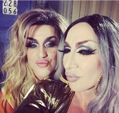 Adore Delano Detox by 253 Best Detox Of All Images On