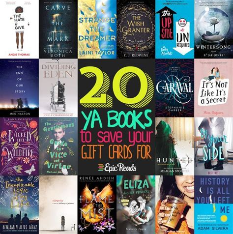 best book list 156 best books images on ya books