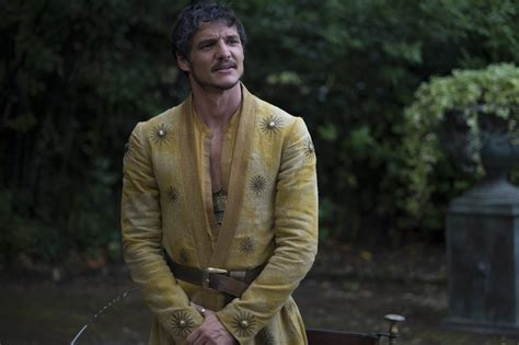 Résumé 4 Saisons Of Thrones by Oberyn Martell Oberyn Martell Photo 37046939 Fanpop
