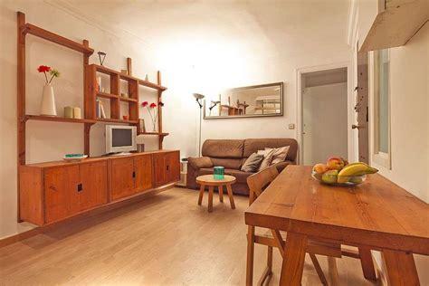 affitti appartamenti barcellona appartamenti per studenti mba a barcellona barcelona