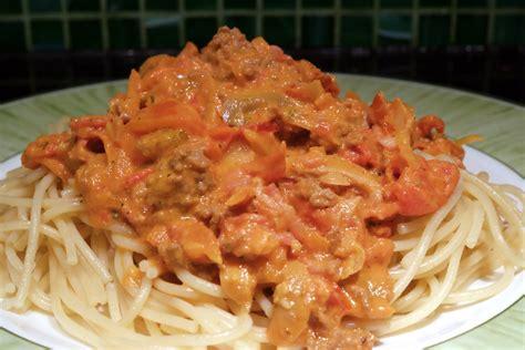 best bolognese sauce recipe recipe the best bolognese sauce ingredientmatcher