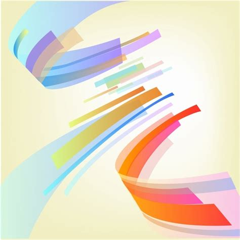 3d Abstract Pattern Pouch Graph abstract colour background hd backgrounds pic