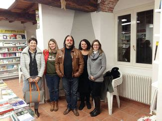 libreria mondadori varese delitti tour 2017 benvenuti su giallostresa