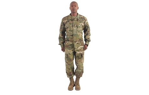 operational camouflage pattern us army us army unveils new operational camouflage pattern