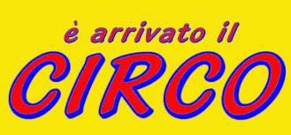 posta elettronica mps natale al circo cral mps roma
