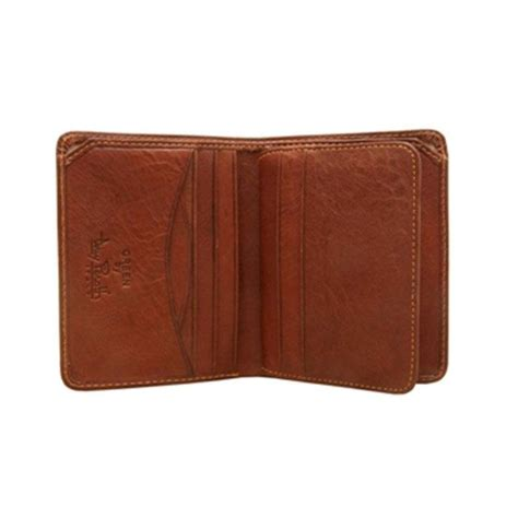 39 best best front pocket wallets for images on