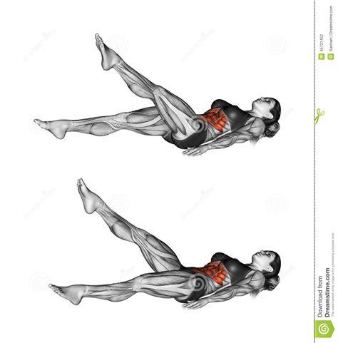 Pectoraux Haltères Sans Banc by Musculation D 233 Butante Programme Abdo Fessiers