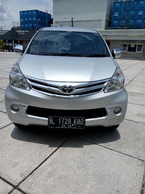 Kunci Lipat Toyota Innovaavanza 2016 88 sewa mobil matic yogyakarta rental mobil innova yogyakarta paling murah sewa avanza matic