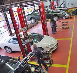 Electric Vehicles Repair Your Modern Car Deserves The Best Diagnostic And Repair