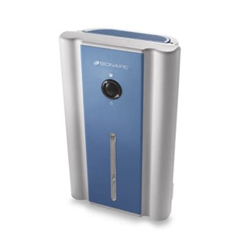 bathroom dehumidifier best dehumidifier for bathroom