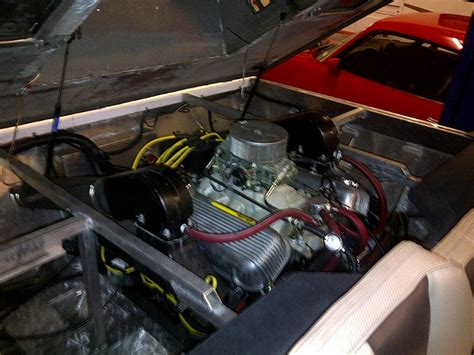 gator jet boats for sale in mo outlaw eagle manufacturing view topic 2000 gator jet