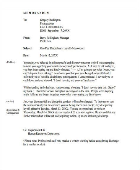 Patient Dismissal Letter For Behavior Sle abusive patient warning letter 28 images template