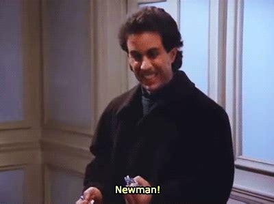 Hello Newman Meme - newman seinfeld meme www pixshark com images galleries