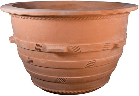 Terracotta Planters For Sale Terracotta Pots For Sale In America Tuscan Imports