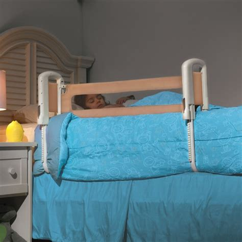 safety 1st bed rail safety 1st top of mattress bed rail better baby shop