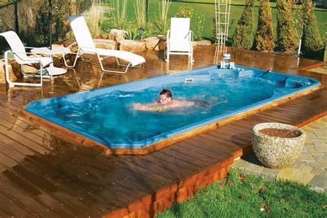 Backyard Leisure Pool And Spa by Backyard Leisure Pool And Spa 28 Images Backyard