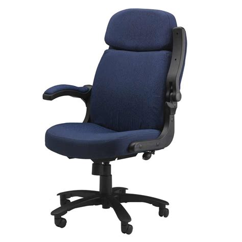 ergonomic armchair tall desk chairs for tall people