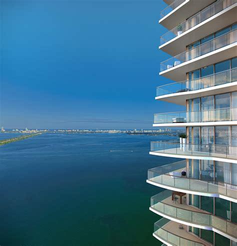 1 bedroom apartment for sale in downtown miami florida 141 granparaiso miami luxury condos for sale miami apartments