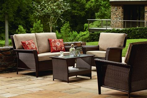 sears patio furniture sets 25 best of sears patio furniture sets