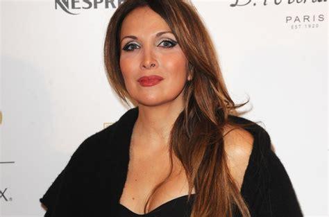 most beautiful armenian actresses top 10 most beautiful armenian women