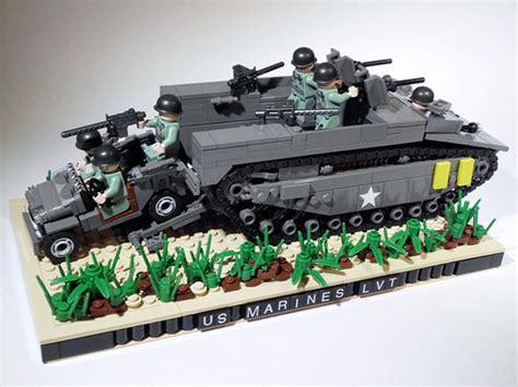 hibious vehicle marines 500 server error