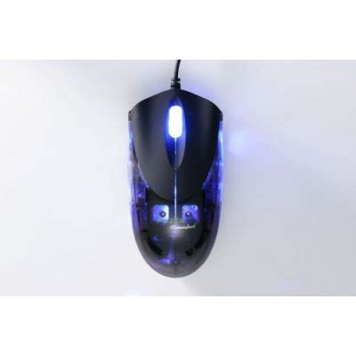 Promo Hp Mouse Gaming G1100 1600 Dpi Gaming Mouse G 1100 razer diamondback gaming mouse review notebookreview