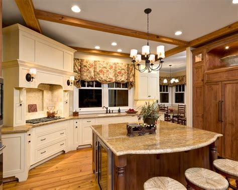 english cottage kitchen designs kitchen english cottage design kitchens pinterest