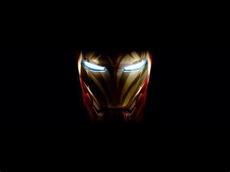 1600x900 Iron Patriot Marvel iron man wallpaper google search iron man pinterest