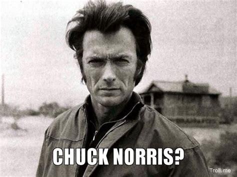 Clint Eastwood Memes - clint eastwood memes clint eastwood clint eastwood