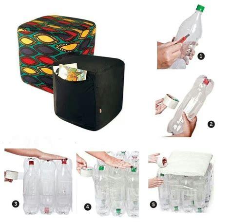 sillones de plastico sill 243 n reciclado con botellas de plastico reciclado con