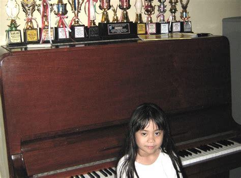 Barang Antik 1200 Tahun toko barang antik dijual piano m schulz co tahun 1924