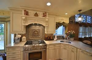 Nj traditional kitchen other metro by design line kitchens