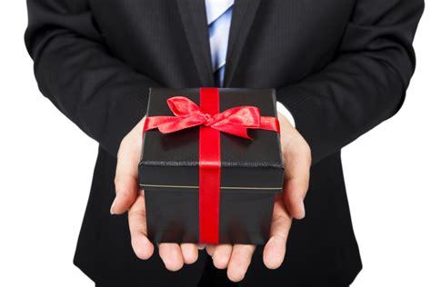 idee regalo ufficio idee regalo uomo per ufficio ebci it idee regalo