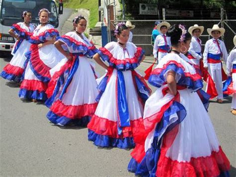 july 25 guanacaste day a national holiday q costa rica
