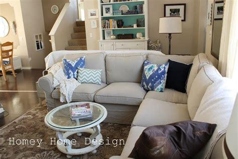 ikea living room sofa bed ikea ektorp sectional the couch saga homey home design