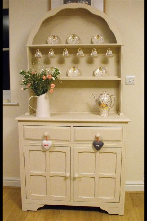 autentico chalk paint stockists suffolk 78 best dressers shabby style images on