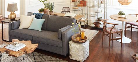 small space living room dining room furniture ideas