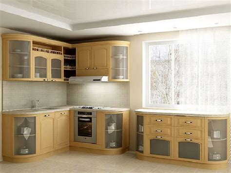 kitchen set ideas furniture kitchen set